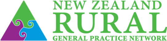 Rural General Practice Network logo