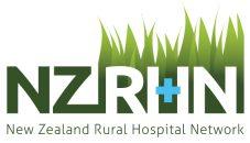 NZRHN Logo Med
